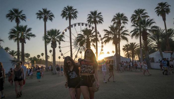 Coachella fash2