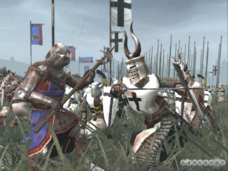 medieval2kingdoms_02
