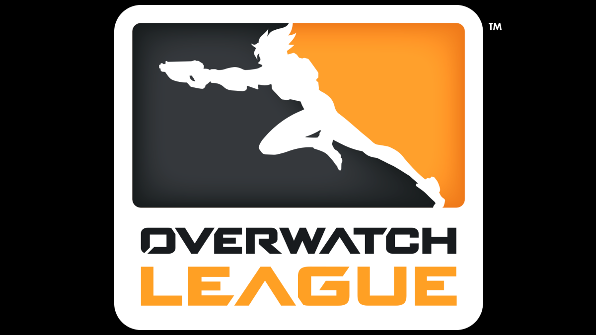 Overwatch League is Dead: Long Live Overwatch League